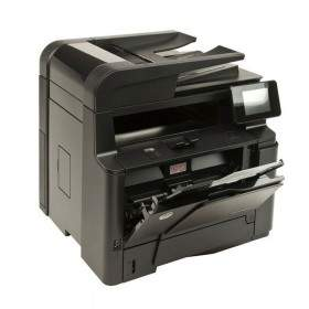 Printer Laser HP Laserjet Pro 400 M425DN