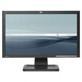 Monitor Komputer HP LCD 18 in. LE1851w