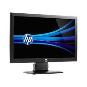 Monitor Komputer HP LCD 19 in. LE1902x