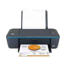 Printer Inkjet HP Ink Advantage 2010