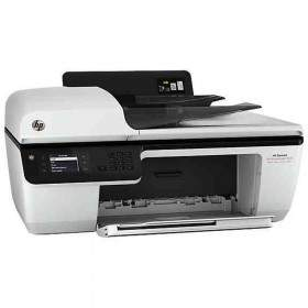 Printer Inkjet HP Ink Advantage 2645