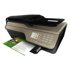Printer Inkjet HP Ink Advantage 4625