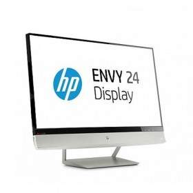 HP LED 24 in. E5H53AS