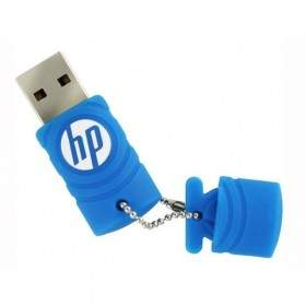 USB Flashdisk HP C350 4GB