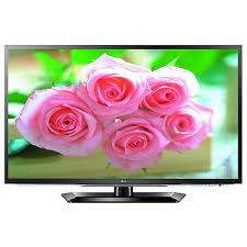 TV LG 32 in. 32LM6200