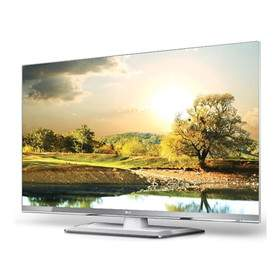 TV LG 32 in. 32LM6690