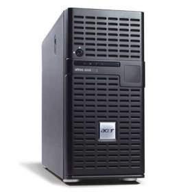 Desktop PC Acer ALTOS G540 01CE SERVER