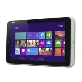 Tablet Acer Iconia Tab W4-821