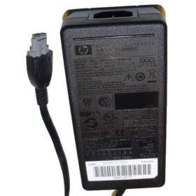 Adaptor Charger Laptop HP F1140A