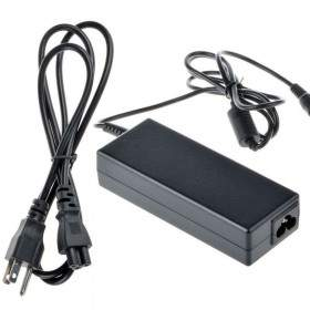 Adaptor Charger Laptop Sony MPA-AC1
