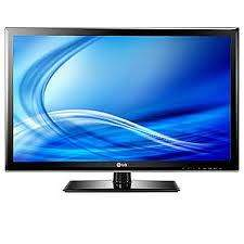 LG 32 in. 32LS3400