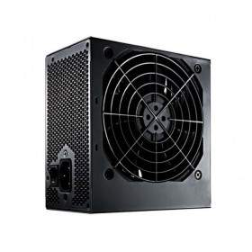 Power Supply Komputer Cooler Master G500
