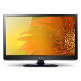 TV LG 32 in. 32LS3500
