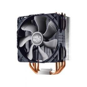 Cooler Master Hyper 212X Turbo
