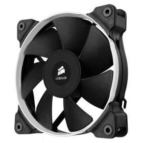 Heatsink & Kipas CPU Corsair SP120