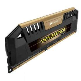 Corsair Vengeance 16GB (2X8GB) DDR3 PC12800