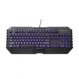 Keyboard Komputer Cooler Master Octane