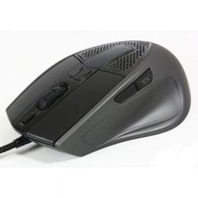 Mouse Komputer Cooler Master Sentinel Advanced II