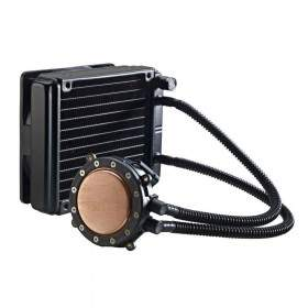Cooler Master SEIDON 120M Watercooling