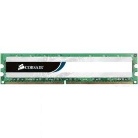 Memory RAM Komputer Corsair Value Select 2GB DDR3 PC10600