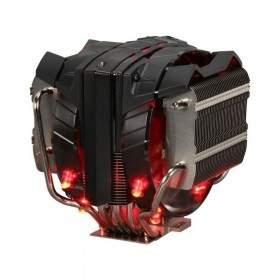 Heatsink & Kipas CPU Komputer Cooler Master V8 GTS
