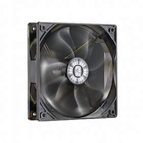 Cooler Master XtraFlo 120