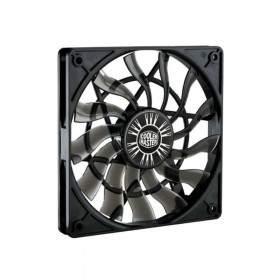 Cooler Master XtraFlo 120 Slim