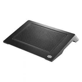 Cooling Pad Laptop Cooler Master Notepal D Lite