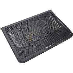 Cooling Pad Laptop Cooler Master Notepal L1