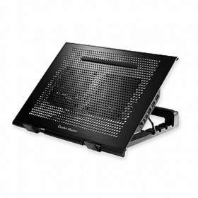 Cooling Pad Laptop Cooler Master Notepal U STAND