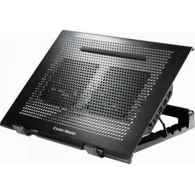 Cooling Pad Laptop Cooler Master Notepal U STAND Mini