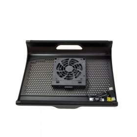 Cooling Pad Laptop Cooler Master Notepal U-Lite