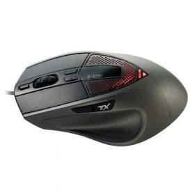 Mouse Cooler Master Sentinel V2