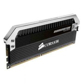 Memory RAM Komputer Corsair Dominator 16GB (2X8GB) DDR3 PC15000