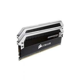 Corsair Dominator 8GB (2X4GB) DDR3 PC12800