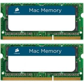 Corsair Mac 16GB (2X8GB) DDR3 PC12800