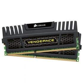 Corsair Vengeance 4GB (2X2GB) DDR3 PC12800