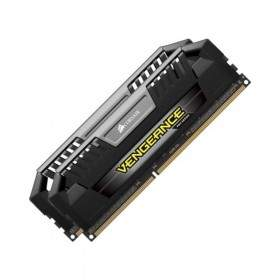 Corsair Vengeance 8GB (2X4GB) DDR3 PC15000