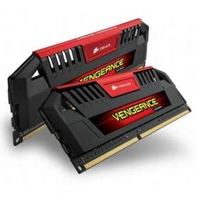 Corsair Vengeance Pro 8GB (2X4GB) DDR3 PC17000