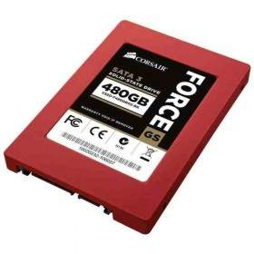 Corsair Force Series GS 480GB SATA 3