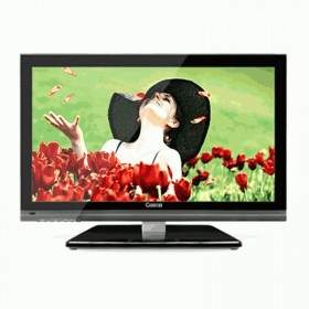 TV CooCaa LCD 32 in. 32E360