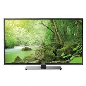TV CooCaa LED 32 in. 32E39