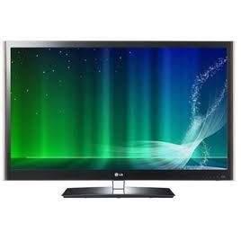 TV LG 42 in. 42LW4500