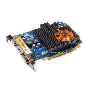 GPU / VGA Card Zotac GT 220 1GB DDR3
