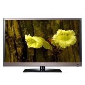 TV LG 42 in. 42LW5700