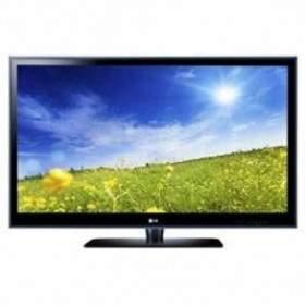 TV LG 42 in. 42LX6500