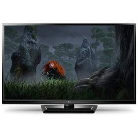 TV LG 42 in. 42PA4500