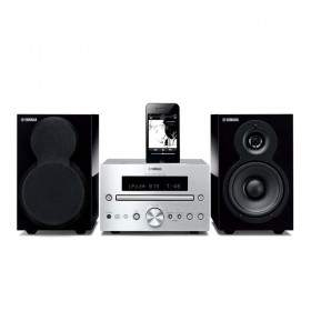 Home Theater Yamaha MCR-332