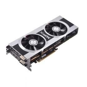 GPU Graphic card XFX Double D FX-795A-TDBC Radeon HD 7950 3GB GDDR5