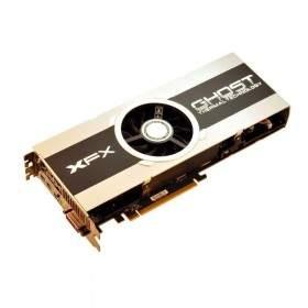 GPU / VGA Card XFX FX-795A-TNBC Radeon HD 7950 Black 3GB GDDR5